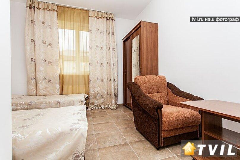 Гостевой дом Александрос, Дообская улица, 35 на 15 комнат - Фотография 49