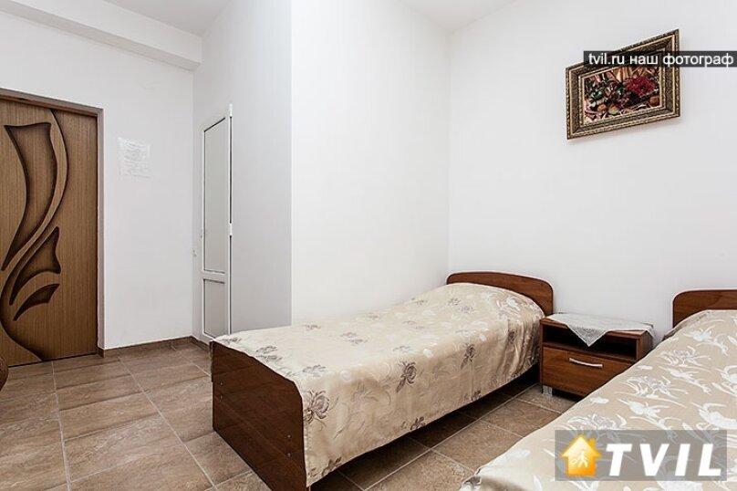 Гостевой дом Александрос, Дообская улица, 35 на 15 комнат - Фотография 50