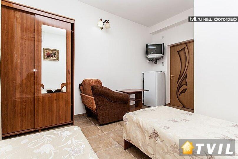 Гостевой дом Александрос, Дообская улица, 35 на 15 комнат - Фотография 51