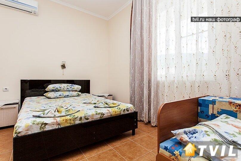 Гостевой дом Александрос, Дообская улица, 35 на 15 комнат - Фотография 54