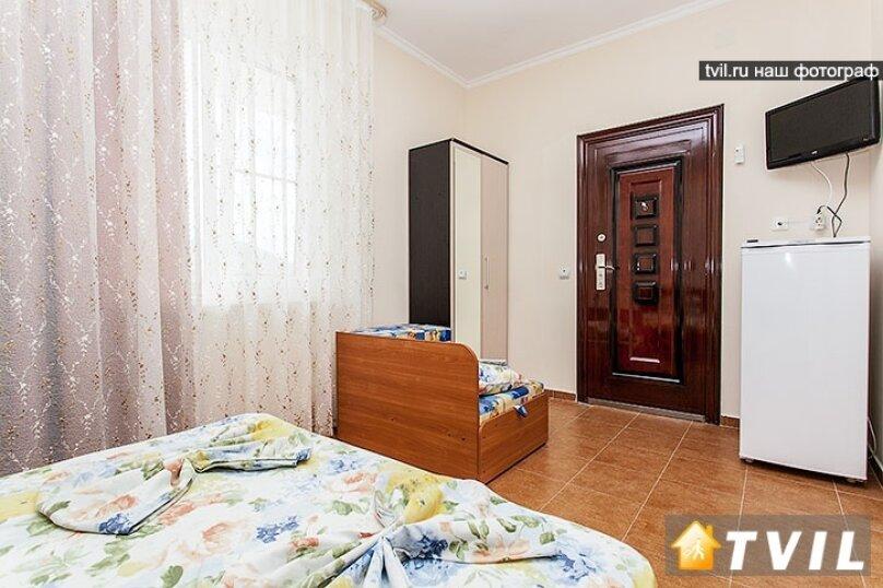 Гостевой дом Александрос, Дообская улица, 35 на 15 комнат - Фотография 55