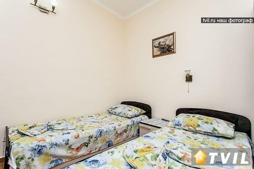 Гостевой дом Александрос, Дообская улица, 35 на 15 комнат - Фотография 58