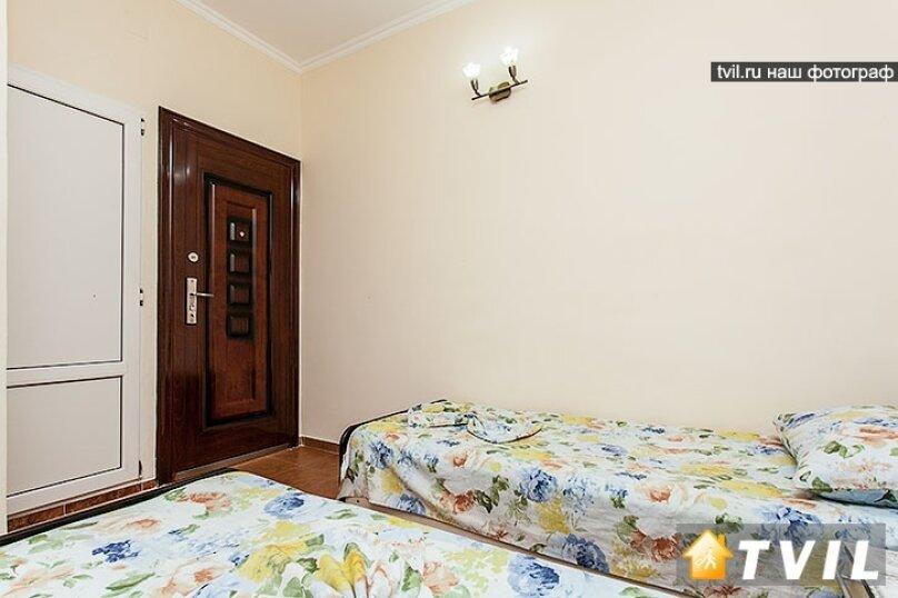 Гостевой дом Александрос, Дообская улица, 35 на 15 комнат - Фотография 59