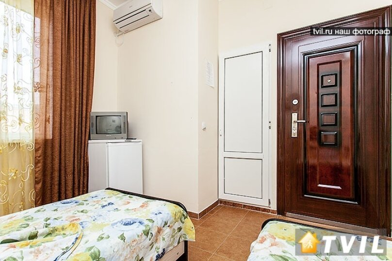 Гостевой дом Александрос, Дообская улица, 35 на 15 комнат - Фотография 60