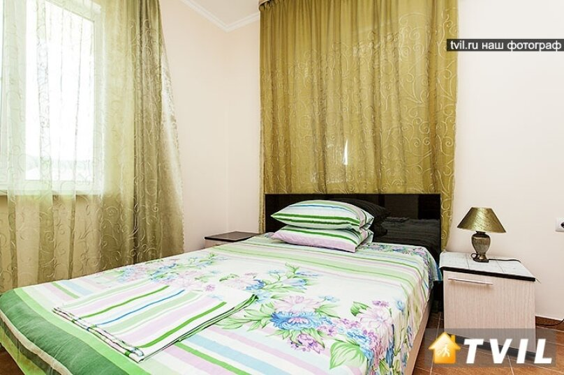 Гостевой дом Александрос, Дообская улица, 35 на 15 комнат - Фотография 62