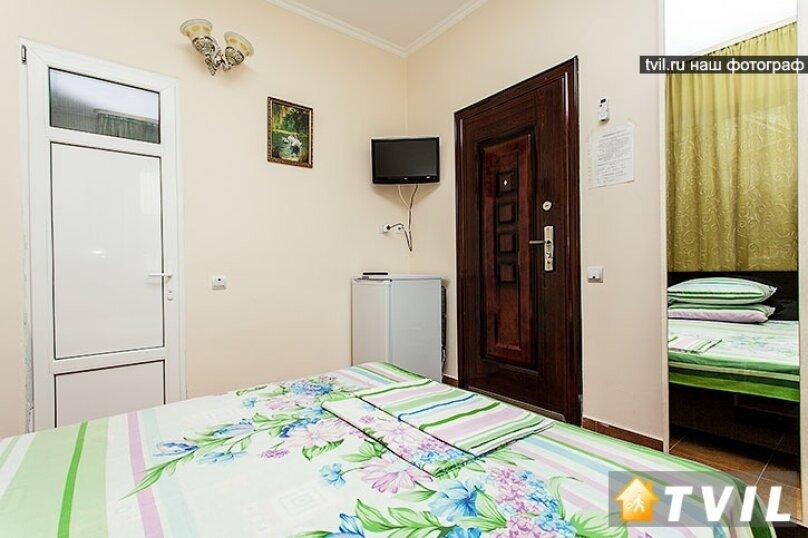 Гостевой дом Александрос, Дообская улица, 35 на 15 комнат - Фотография 64