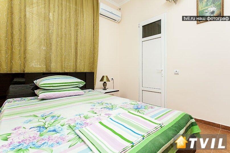 Гостевой дом Александрос, Дообская улица, 35 на 15 комнат - Фотография 65