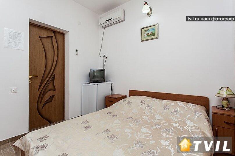 Гостевой дом Александрос, Дообская улица, 35 на 15 комнат - Фотография 68