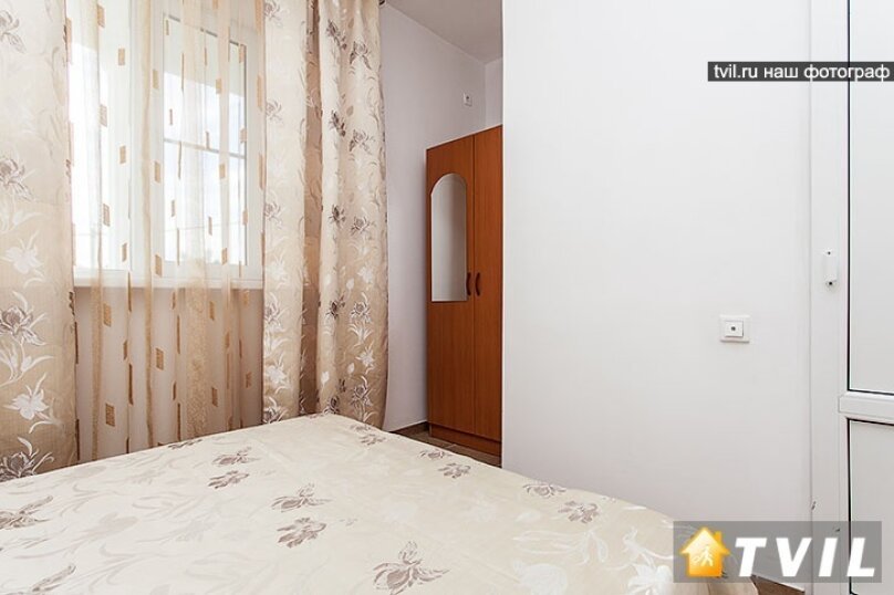 Гостевой дом Александрос, Дообская улица, 35 на 15 комнат - Фотография 70