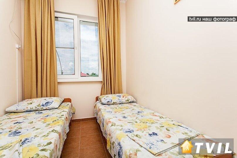 Гостевой дом Александрос, Дообская улица, 35 на 15 комнат - Фотография 73