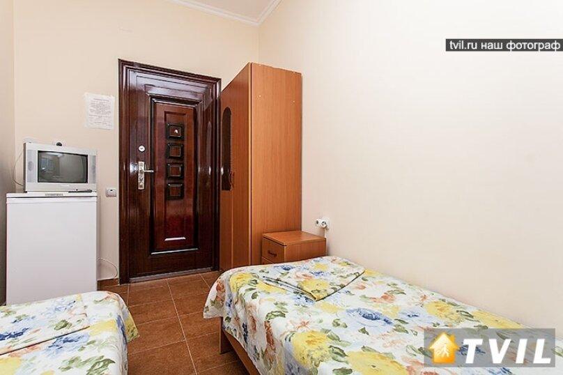 Гостевой дом Александрос, Дообская улица, 35 на 15 комнат - Фотография 74