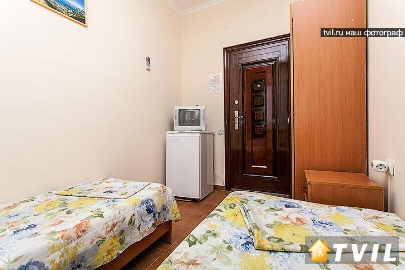 Гостевой дом Александрос, Дообская улица, 35 на 15 комнат - Фотография 75