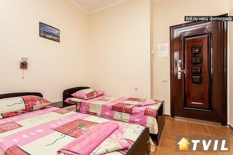 Гостевой дом Александрос, Дообская улица, 35 на 15 комнат - Фотография 79