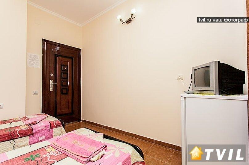 Гостевой дом Александрос, Дообская улица, 35 на 15 комнат - Фотография 80