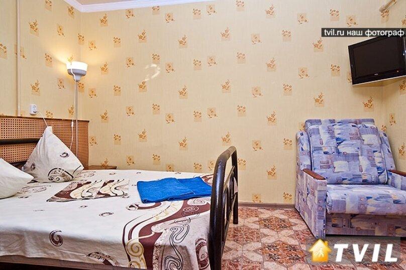 """Гостевой дом """"Виола"""", Благовещенский переулок, 11 на 12 комнат - Фотография 107"""