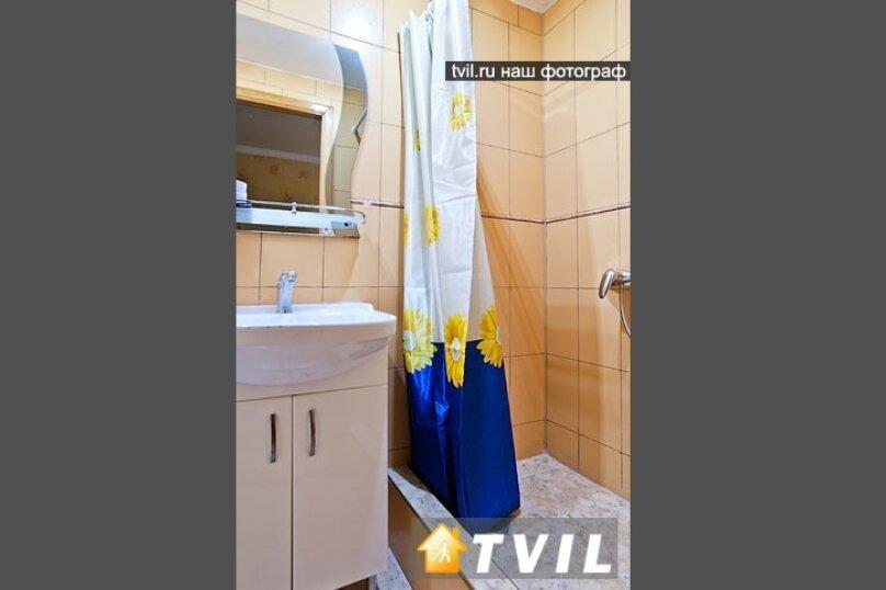 """Гостевой дом """"Виола"""", Благовещенский переулок, 11 на 12 комнат - Фотография 110"""
