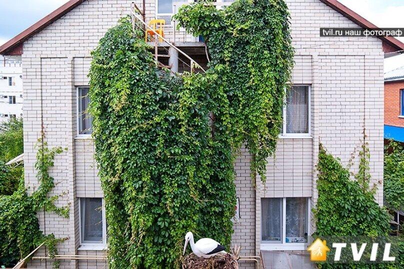 """Гостевой дом """"Виола"""", Благовещенский переулок, 11 на 12 комнат - Фотография 68"""