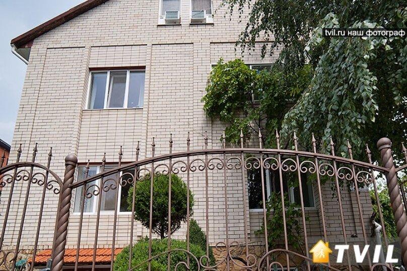"""Гостевой дом """"Виола"""", Благовещенский переулок, 11 на 12 комнат - Фотография 69"""