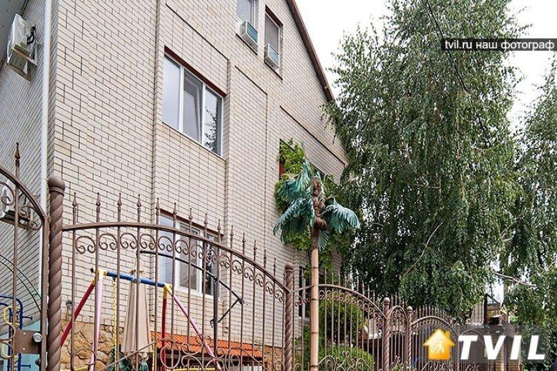 """Гостевой дом """"Виола"""", Благовещенский переулок, 11 на 12 комнат - Фотография 70"""