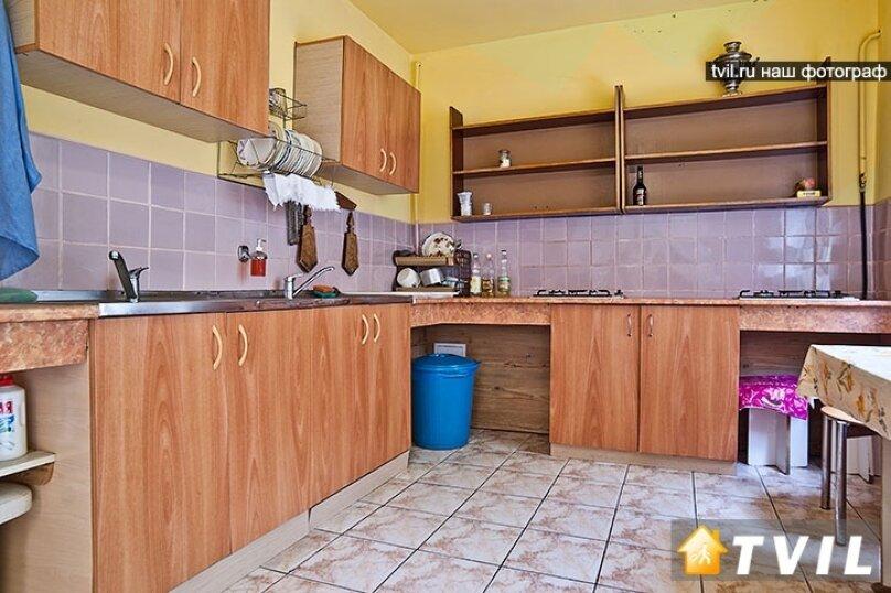 """Гостевой дом """"Виола"""", Благовещенский переулок, 11 на 12 комнат - Фотография 84"""
