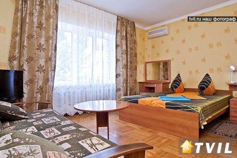 """Гостевой дом """"Виола"""", Благовещенский переулок, 11 на 12 комнат - Фотография 93"""