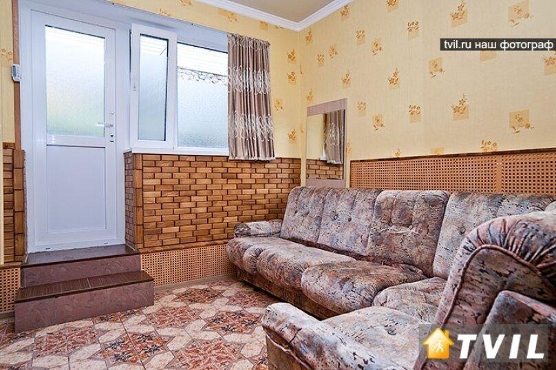 """Гостевой дом """"Виола"""", Благовещенский переулок, 11 на 12 комнат - Фотография 94"""