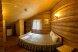 Двухэтажные бревенчатые благоустроенные коттеджи №1 и №2, улица КИМ, 75, Пермь с балконом - Фотография 8