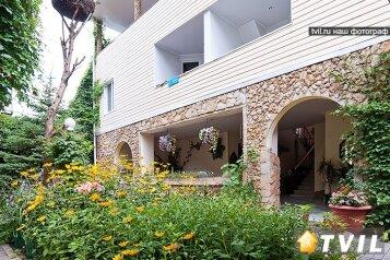 Гостевой дом, Благовещенский переулок на 12 номеров - Фотография 1
