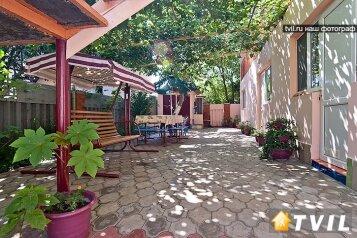 Мини -гостиница, улица Кооперативная на 6 номеров - Фотография 4