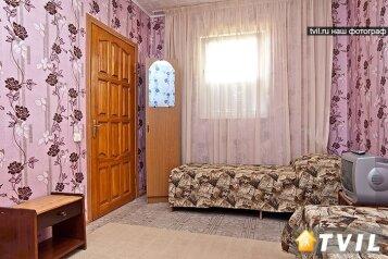 Мини -гостиница, улица Кооперативная на 6 номеров - Фотография 1