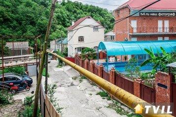 Мини-отель, улица Циолковского на 7 номеров - Фотография 2