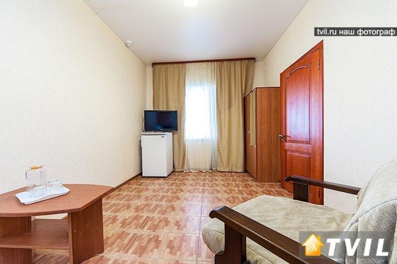 Гостевой дом Каро, Джеметинский проезд, 7 на 31 комнату - Фотография 23