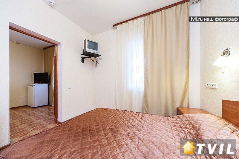 Гостевой дом Каро, Джеметинский проезд, 7 на 31 комнату - Фотография 26