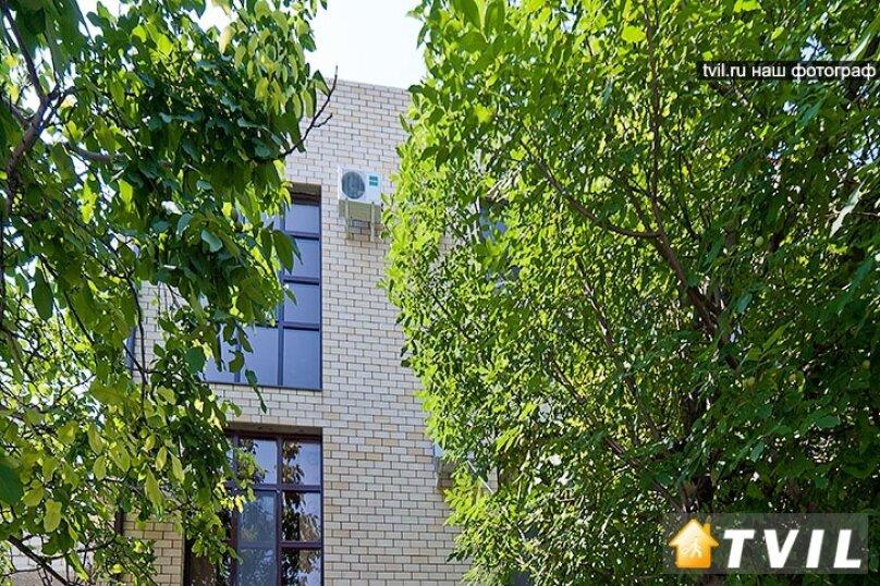 Гостевой дом Вероса, улица Шевченко, 133 на 13 комнат - Фотография 4