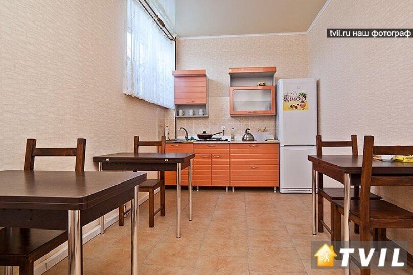 Гостевой дом Вероса, улица Шевченко, 133 на 13 комнат - Фотография 8