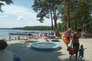 На озеро Еловое санаторий, Курортная , 5 на 4 номера - Фотография 4