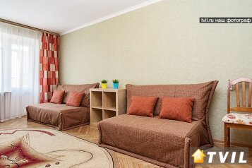 1-комн. квартира, 33 кв.м. на 4 человека, Крымская улица, 179, Анапа - Фотография 1