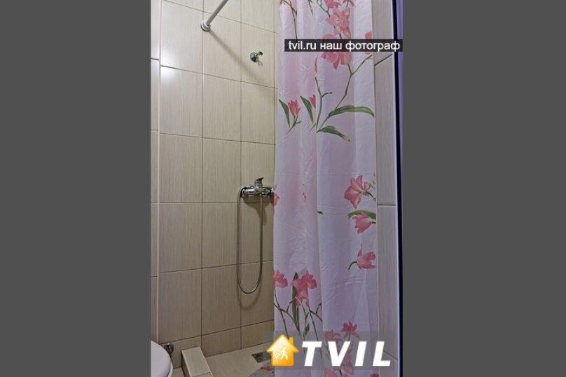 """Мини-отель """"На Тельмана 23"""", улица Тельмана, 23 на 18 номеров - Фотография 31"""