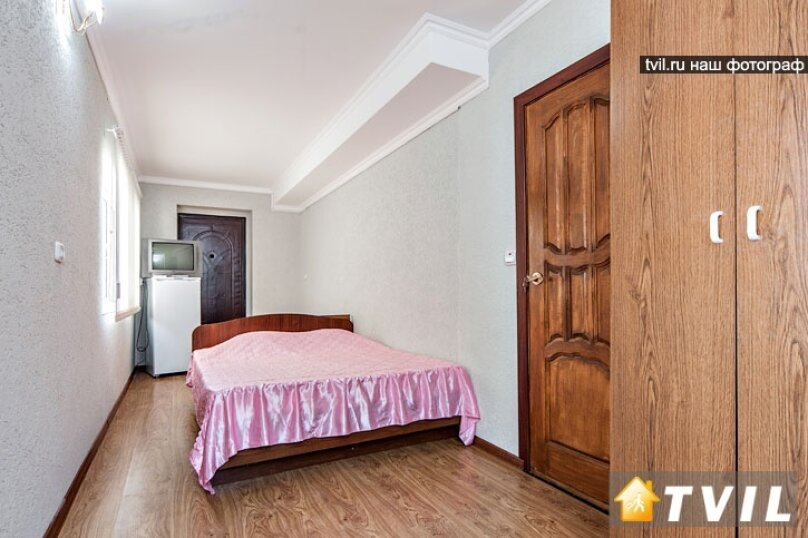 Гостевой дом Метида, Таманская улица, 68А на 8 комнат - Фотография 35
