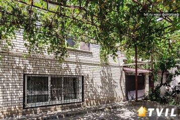 Гостевой дом, улица Маяковского, 159 на 12 номеров - Фотография 2