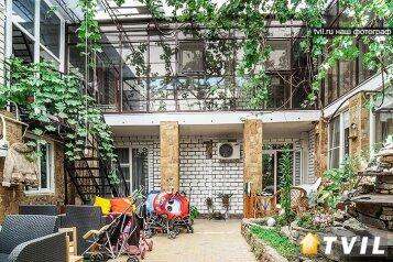 Гостевой дом, улица Маяковского, 159 на 12 номеров - Фотография 1