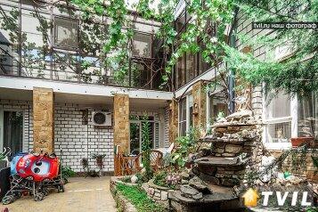 Гостевой дом, улица Маяковского, 159 на 12 номеров - Фотография 3