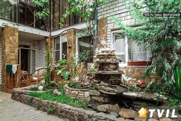 Гостевой дом, улица Маяковского, 159 на 12 номеров - Фотография 4