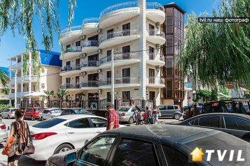 Гостевой дом, улица Приветливая, 27 на 26 номеров - Фотография 4