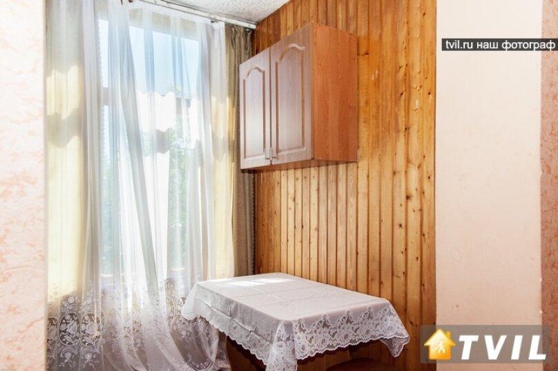 """Гостевой дом """"Евгения"""", Звездная улица, 20Б на 9 комнат - Фотография 40"""