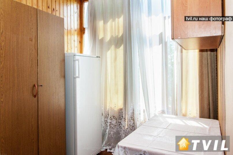 """Гостевой дом """"Евгения"""", Звездная улица, 20Б на 9 комнат - Фотография 41"""