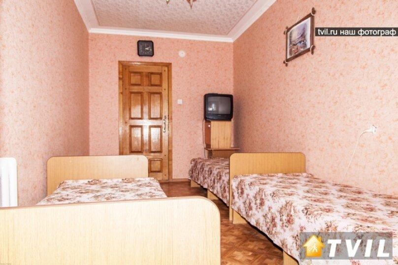 """Гостевой дом """"Евгения"""", Звездная улица, 20Б на 9 комнат - Фотография 42"""
