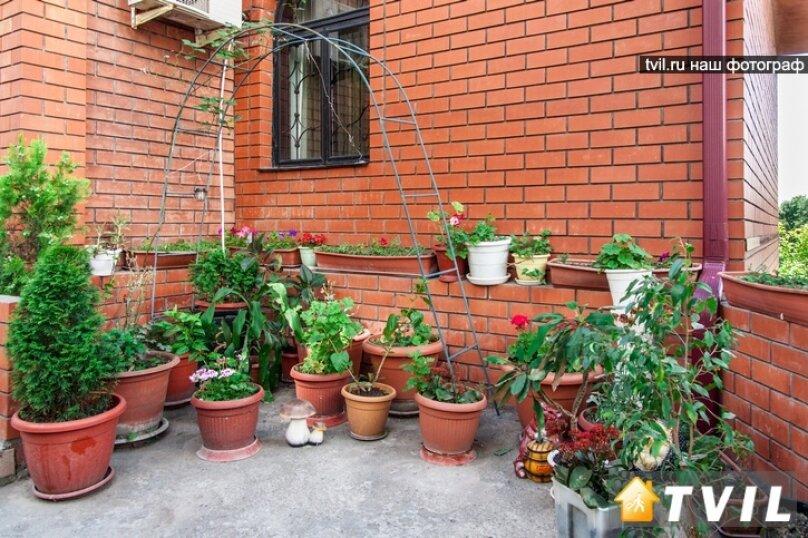 """Гостевой дом """"Евгения"""", Звездная улица, 20Б на 9 комнат - Фотография 20"""