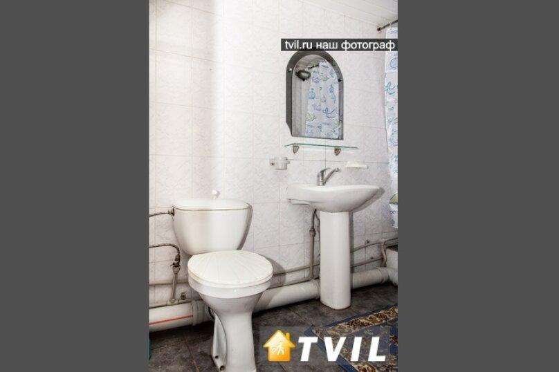 """Гостевой дом """"Евгения"""", Звездная улица, 20Б на 9 комнат - Фотография 25"""