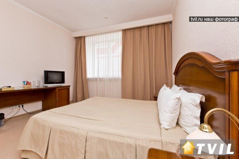 """Отель """"Гольфстрим"""", 2-я Азинская улица, 1Г на 42 номера - Фотография 49"""